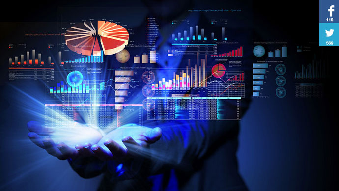 Using Customer Data To Predict Value And Optimize Media Spend